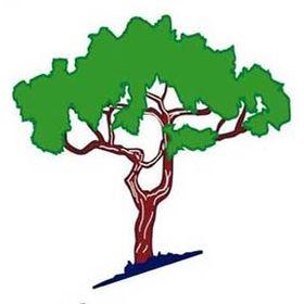SJH Nursery & Landscaping Sdn. Bhd.