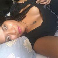 Jessy Ramos Figueredo