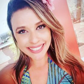 Damy Lopes