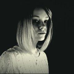 Anastasiia Kozina
