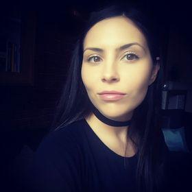 Monika Matysek