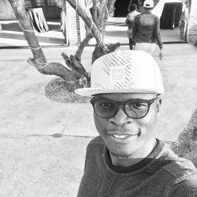 David Chikonde