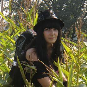 Christina Joe Lee Barker