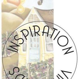 Inspiration Vineyards & Winery