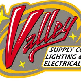 Valley Supply