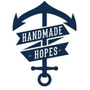 Hand Made Hopes