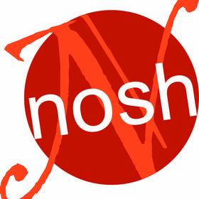 Nosh Company