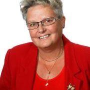Lili-Ann Brolund