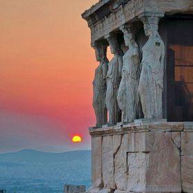 Hellasagapo Hellas