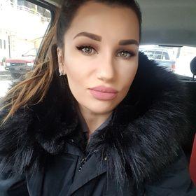 Arietta Aliko