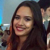 Ana Paula A. Correia Lima