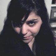 Sofia Andreadou