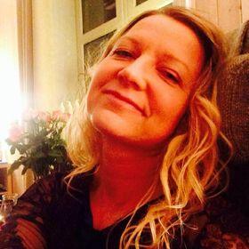 Anita Duun Lorentsen