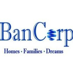 BanCorp Properties