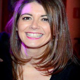 Sophie Galler (sophiegaller) sur Pinterest 2b6699f83f78
