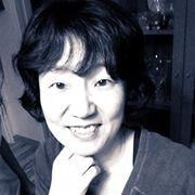 Patricia Kim