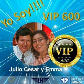 Julio Cesar Robledo Vencerescontagioso Perfil Pinterest
