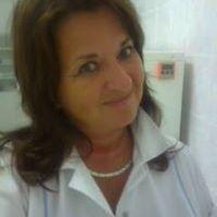 Zuzana Tekulova Adamcova