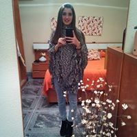 Yolanda Gomez Calcerrada
