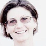 Adrienn Kovács