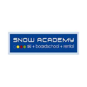 Snowacademy
