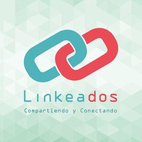 Linkea2