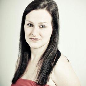 Anke Mostert