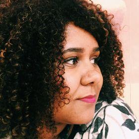 Camila Figueiro