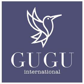 Uguigu