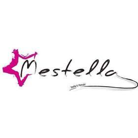 Mestella