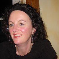 Trudy Bergsma