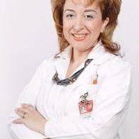 Tatjana Mraovic