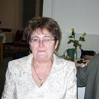 Júlia Pálné