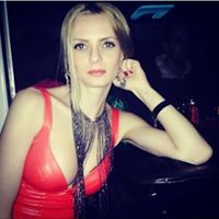 Raluca Ileana