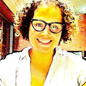María Alejandra Jiménez Ospina