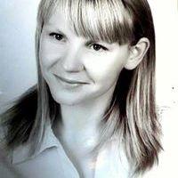 Anna Gajda