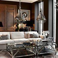 mylestone interiors