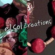 ElSol creations