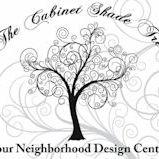 The Cabinet Shade Tree