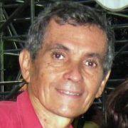 Luis Fernando Ortiz Cálad