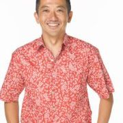 Eigo Amakata