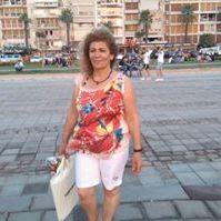 Emine Aydaş