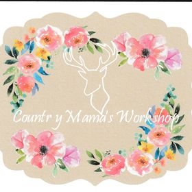 Country Mama's Workshop