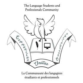 Language Students and Professionals Community/Communauté des langagiers étudiants et professionnels