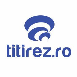 Titirez.ro