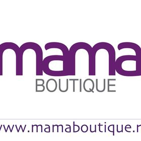 mama boutique