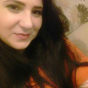 Alexandra Sabadac