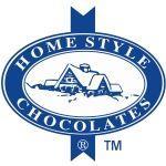 Homestyle Chocolates