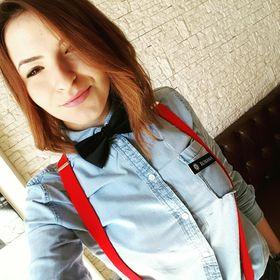 Roxana Dima
