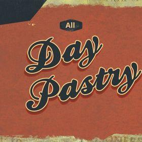 alldaypastry